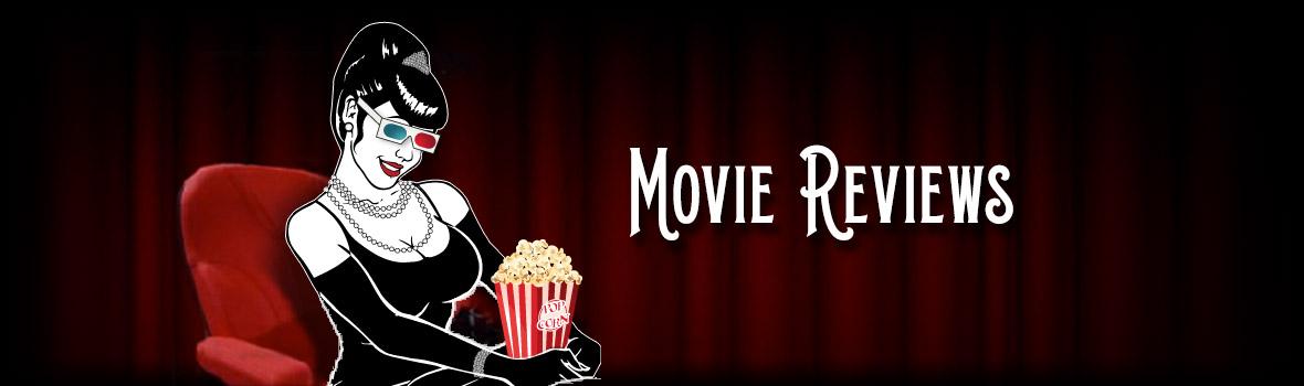 Hollie GoFrightly Movie Reviews